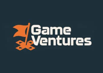 Game Ventures