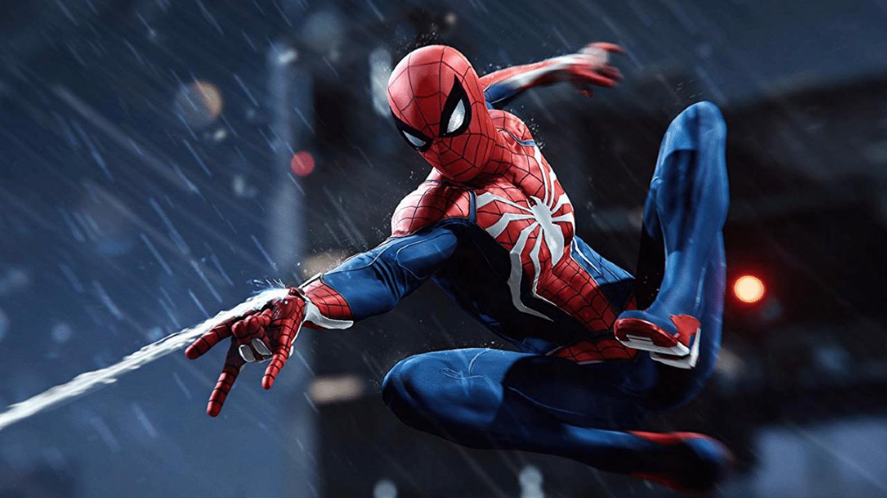 Marvel's Avengers Spider-Man Release 2021 confirmed