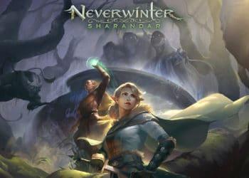 Neverwinter Update 9.10