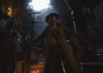 Resident Evil Village Reviews