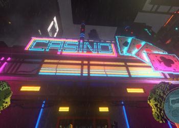 cloudpunk aleara casino