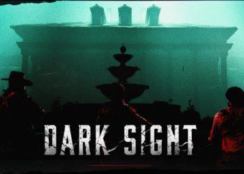 Hunt: Showdown Dark Sight Trailer