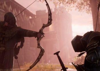 Hood: Outlaws & Legends Update 1.05