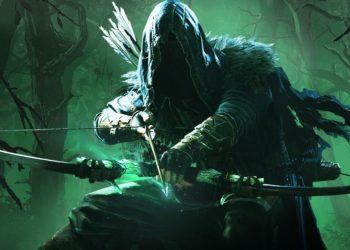Hood: Outlaws & Legends We Are Legends Trailer