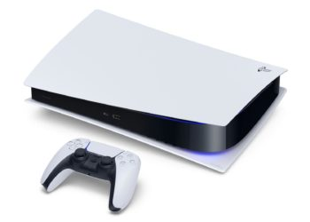 New PS5 Update 21.02-04.00.00.42-00.00.00.0.0