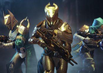New Destiny 2 Trials of Osiris Rewards This Week September 17