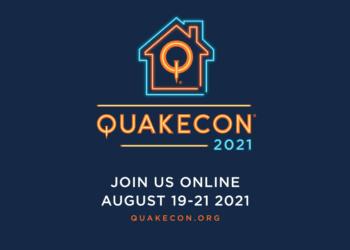 QuakeCon Digital Event