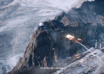 battlefield 2042 map comparison