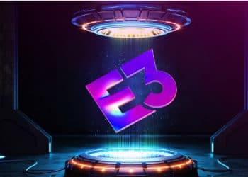 E3 2021 Schedule