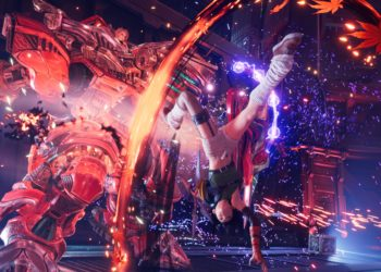 final fantasy 7 remake intermission ps5 review