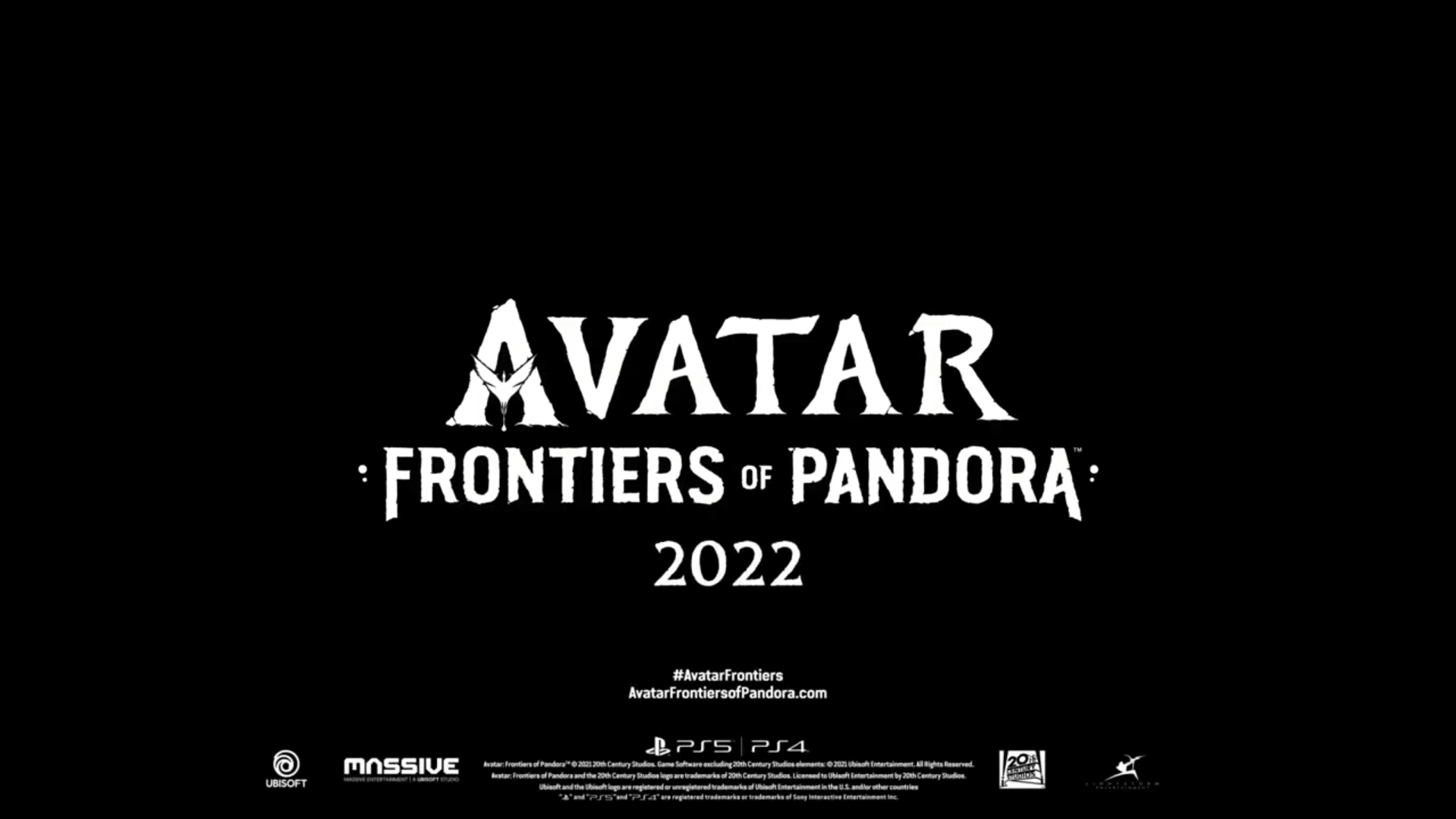 Avatar: Frontiers of Pandora Listed for PS4 by Sony Contrary to Ubisoft's Statement It's for Next-Gen Only
