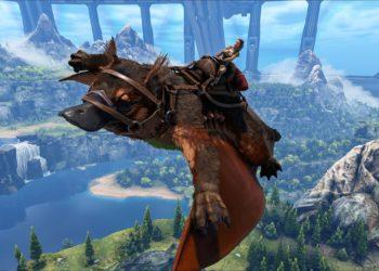 Ark Evolution Event June 25