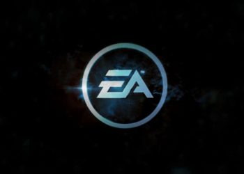 EA Hacked