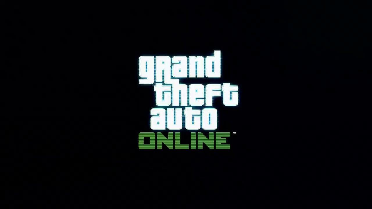 GTA Online Weekly Update September 2