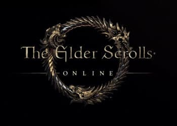 The Elder Scrolls Online Update 2.19