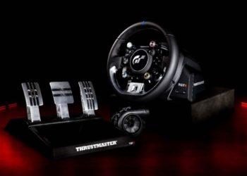 thrustmaster t-gtii