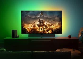 Xbox Gaming Monitors