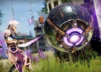 Destiny 2 Update 2.27