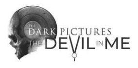 The Dark Pictures The Devil In Me