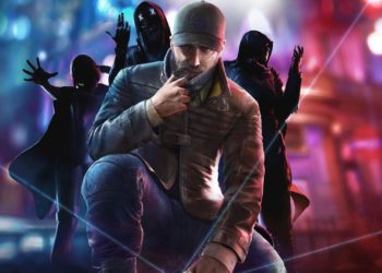 Watch Dogs Legion Update 1.20 Patch Notes Watch Dogs Legion Update 1.150 Patch Notes