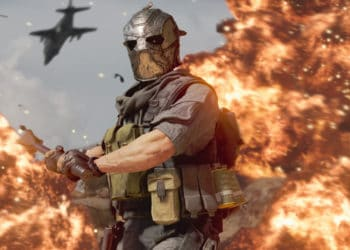 Black Ops Cold War DualSense PC
