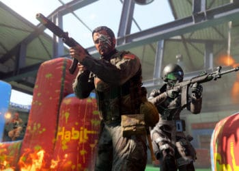 New Black Ops Cold War Update Today July 20