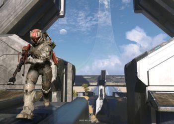 Halo Infinite Pre-Order Bonus