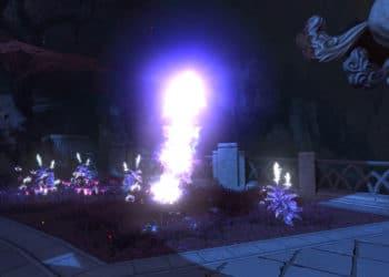 Neverwinter Update 9.24