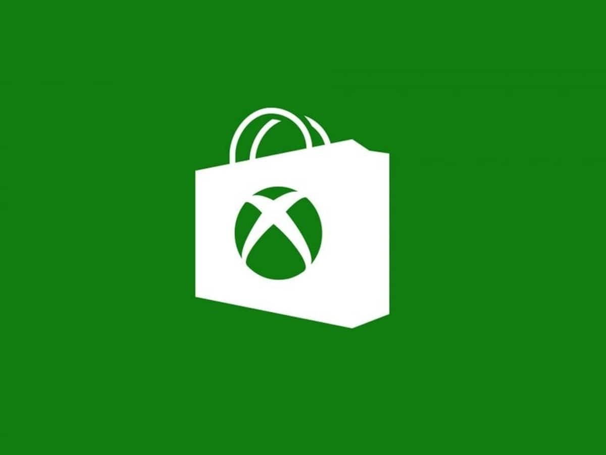 Xbox Store Ultimate Game Sale