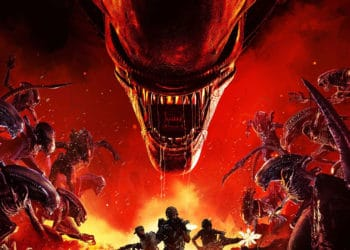 Aliens Fireteam Elite Update 1.10