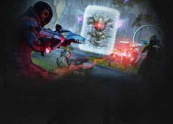 Destiny 2 Update 2.29