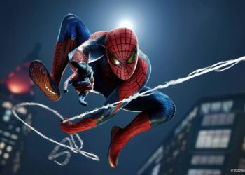 Marvel's Avengers' Spider-Man Release Date 2021