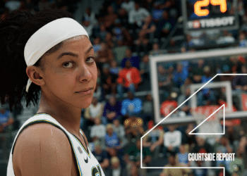 nba 2k22 the w ps5 and xbox series new features