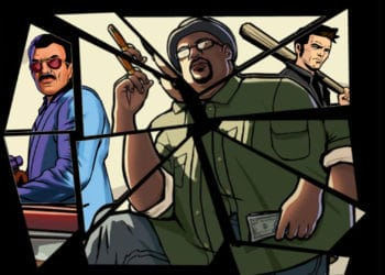 Rumor GTA Trilogy Remastered Release Date Holidays