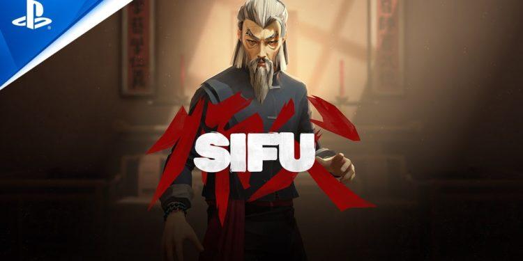 sifu release date