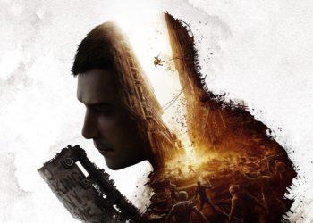 dying light 2 gamescom trailer