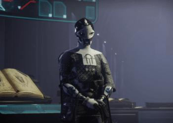 Destiny 2 Daily Reset Today