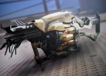 Destiny 2 Season 15 Weapon Tuning