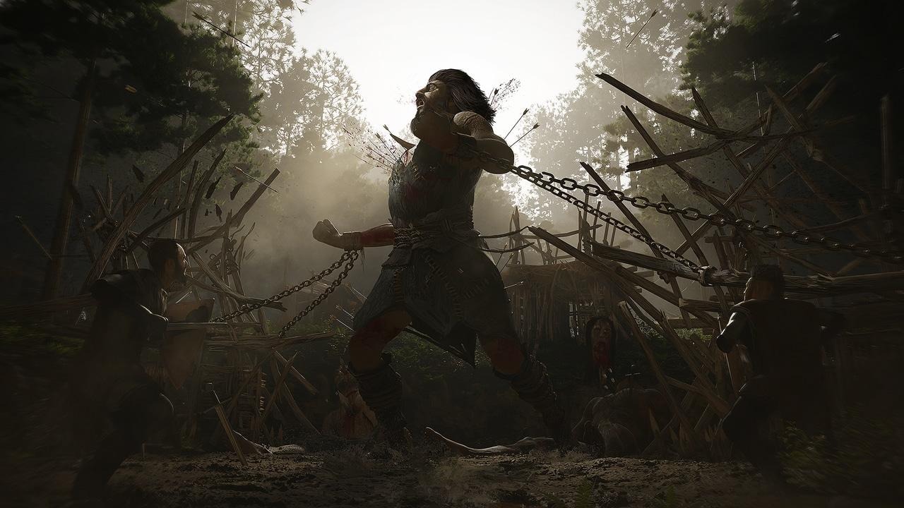 giants uprising release date