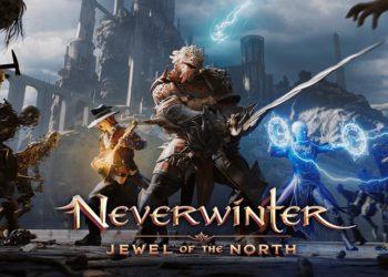 Neverwinter Update 9.51