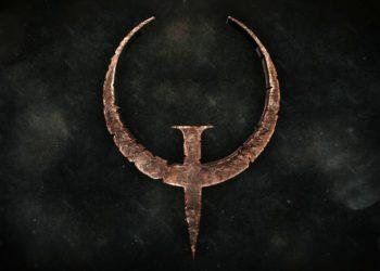 Quake ESRB Rating