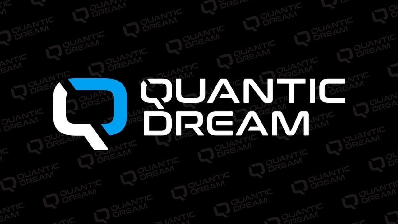 Quantic Dream new game
