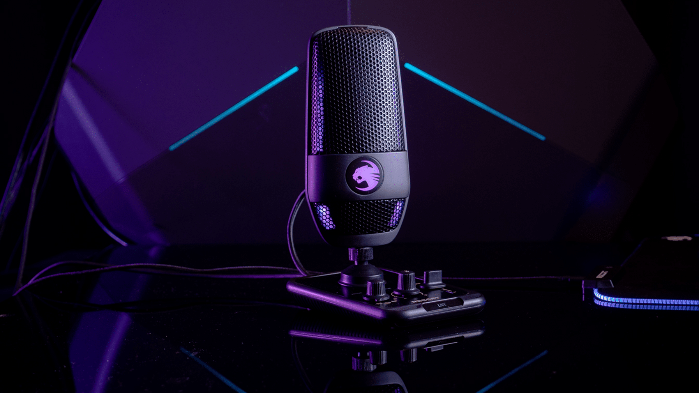 ROCCAT-Torch-Microphone-Review-4.png