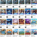 PlayStation Store TGS Sale
