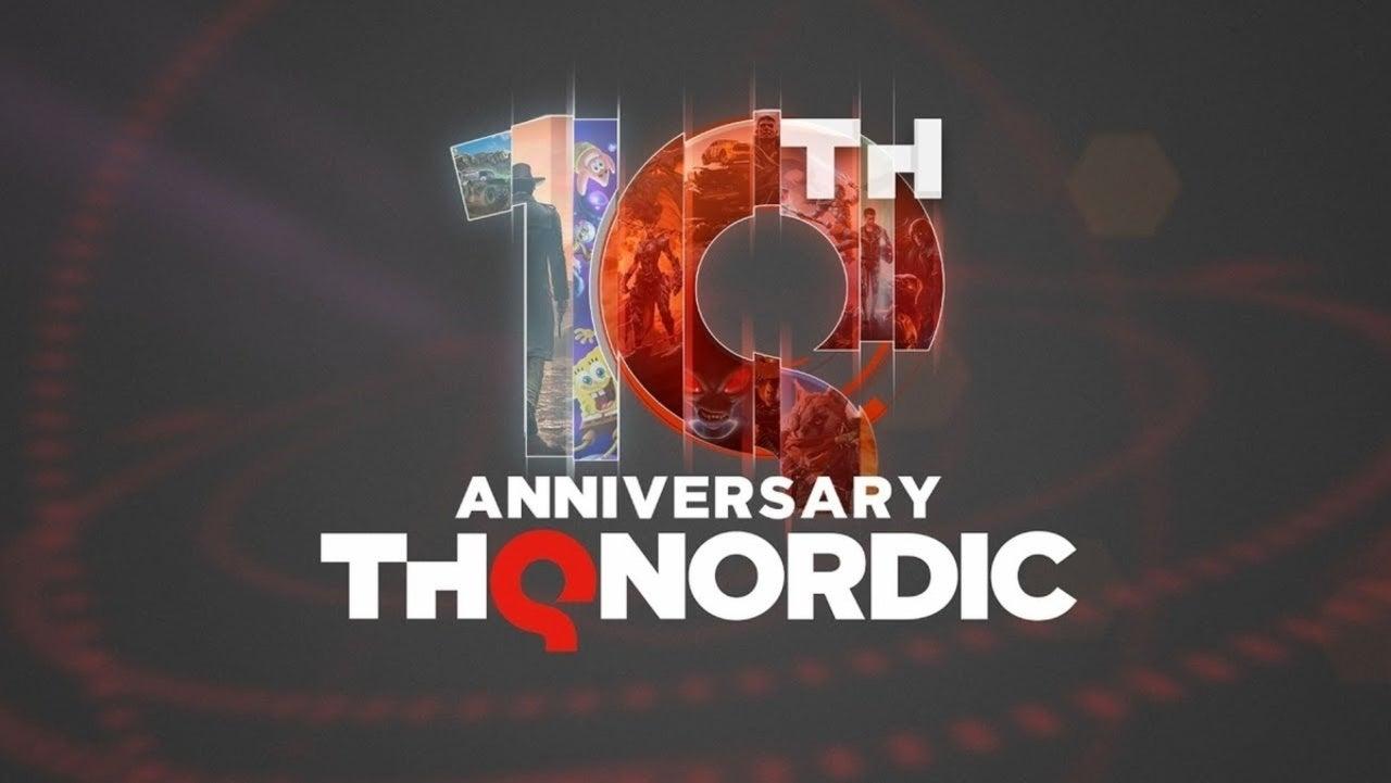 thq nordic digital showcase