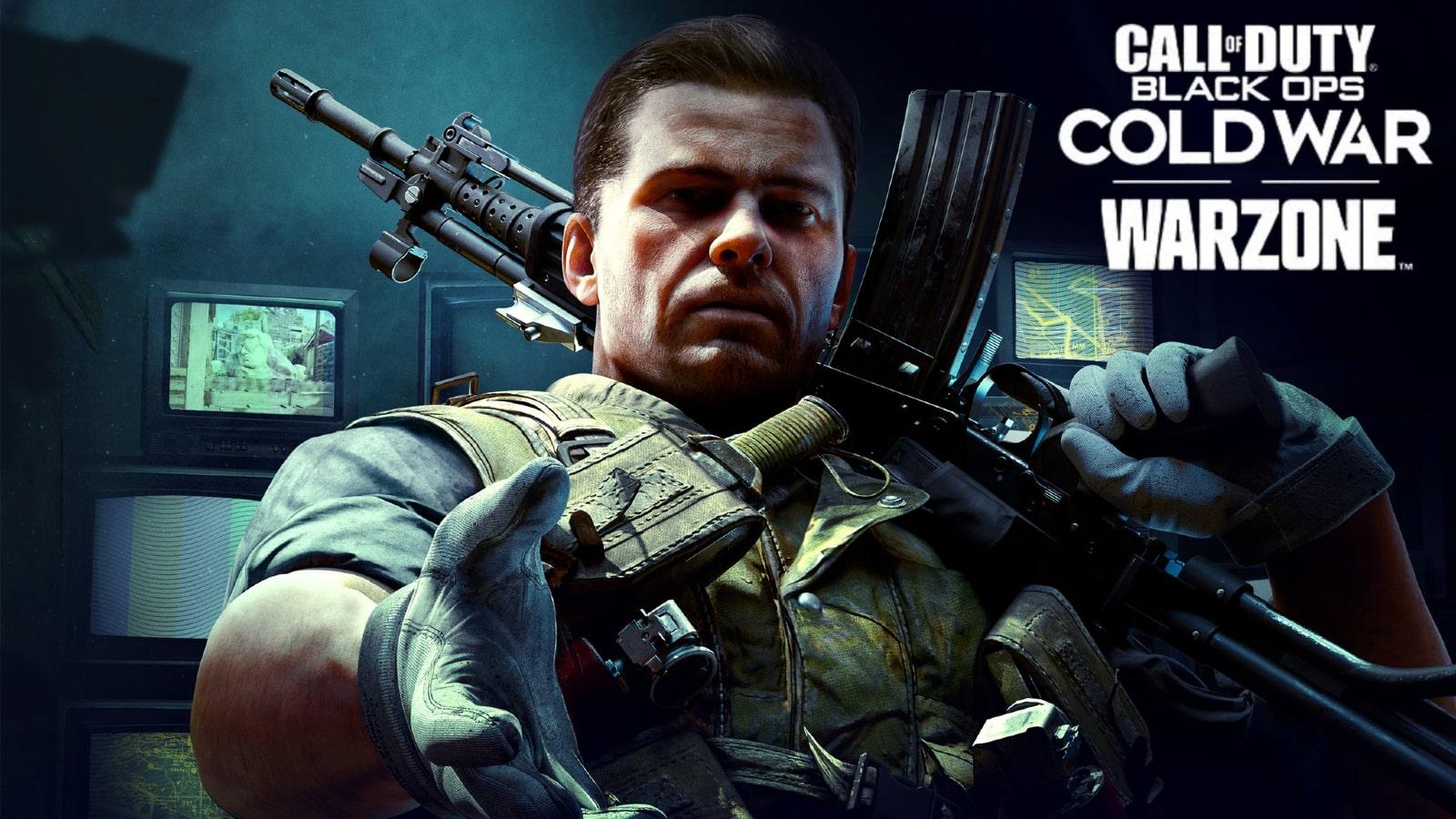 cod black ops cold war season 6