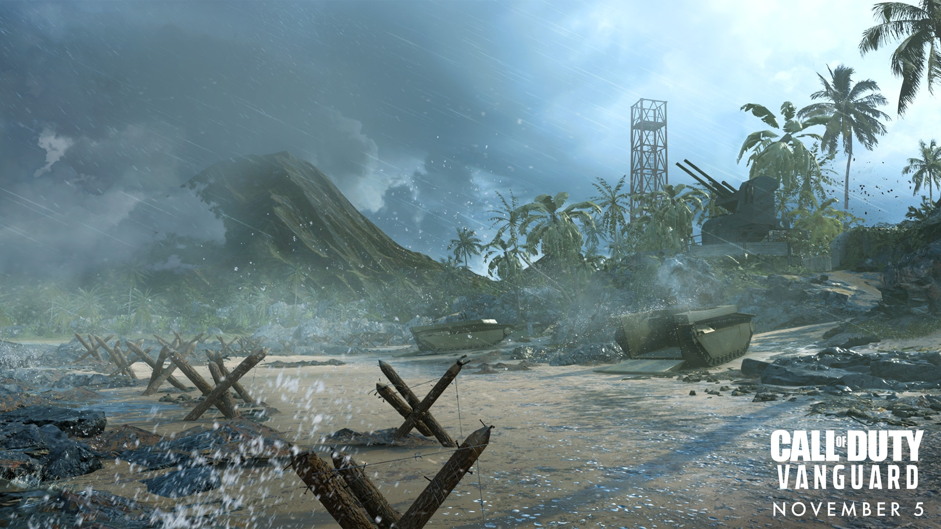 COD Vanguard Beta Guide and Tips Released - ZetGaming