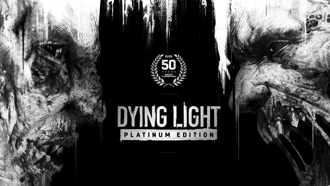 dying light playerbase