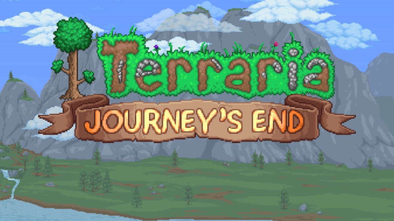 terraria update 1.23 patch notes