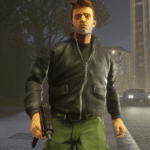 GTA The Trilogy – Definitive Edition Screenshots Show Off the Remastered Graphics, FAQ Also Released